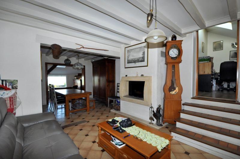 Sale house / villa Limours 349000€ - Picture 2