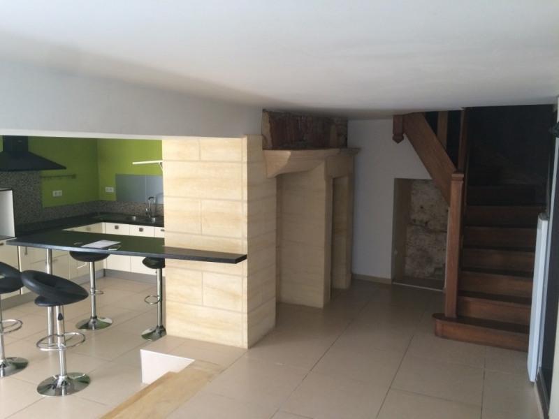 Sale house / villa Couze saint front 85450€ - Picture 3
