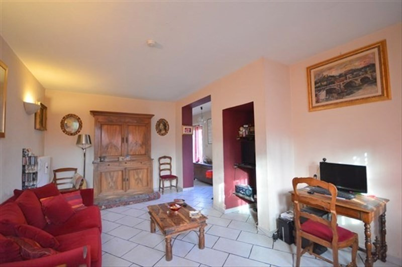Vente maison / villa Fontaine 330 200€ - Photo 2