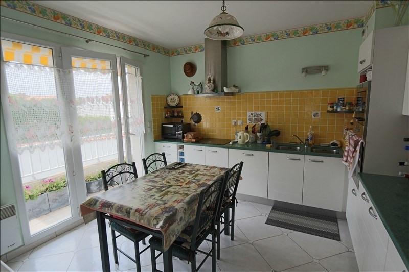 Vente appartement Saujon 315000€ - Photo 3