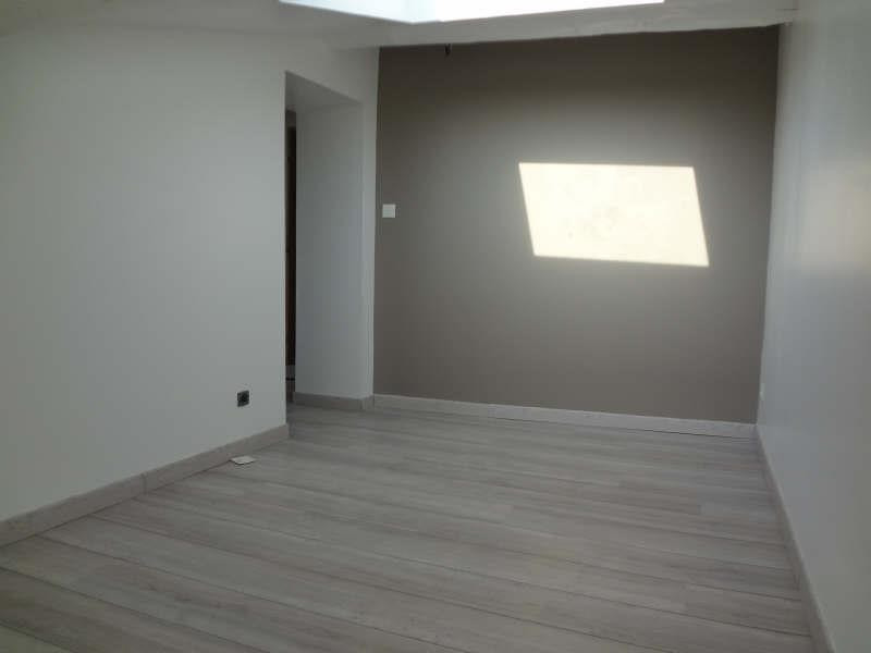 Vente appartement St maximin la ste baume 118 800€ - Photo 3