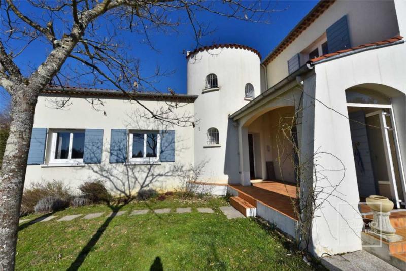 Maison Saint didier au mont d'or 7 pièces 292 m²
