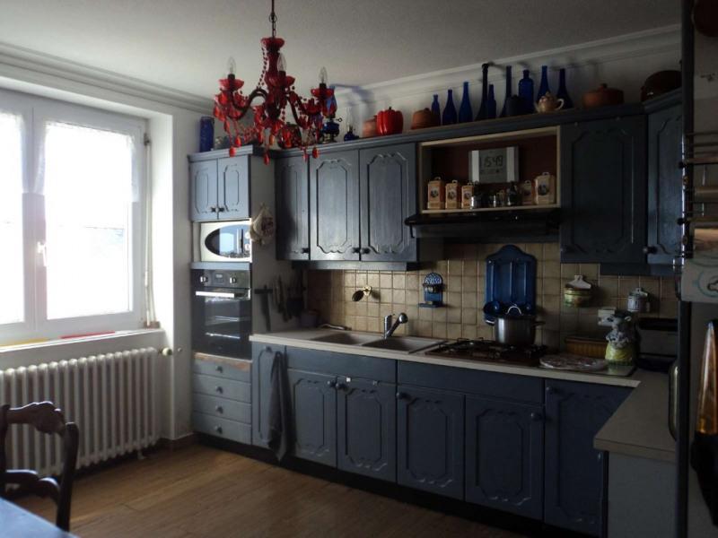Vente maison / villa Plogoff 178000€ - Photo 7