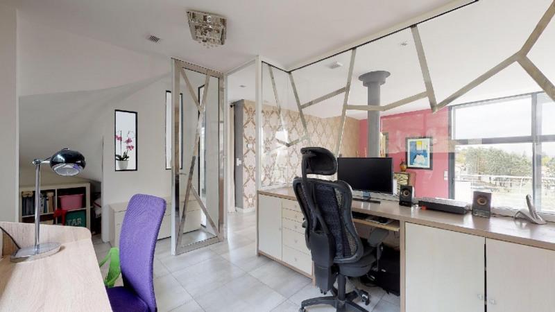 Vente de prestige maison / villa Rouffiac tolosan 799000€ - Photo 8