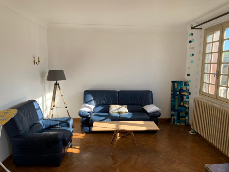 Vente maison / villa Salles-curan 165850€ - Photo 4