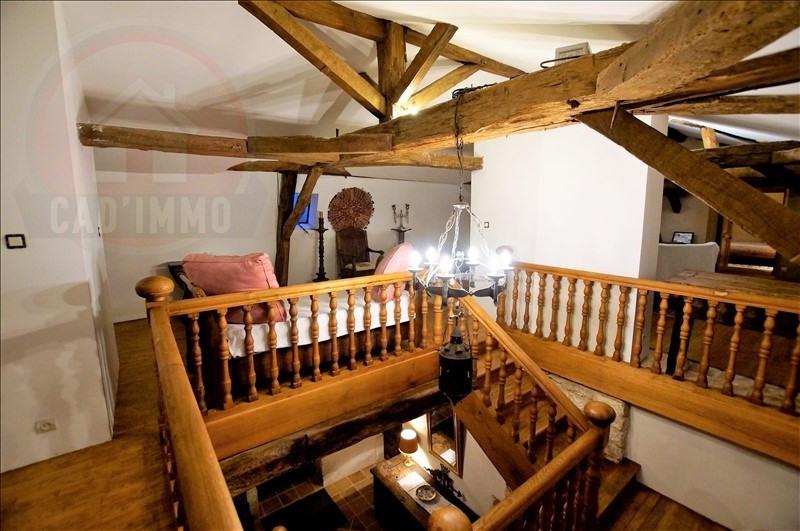 Sale house / villa Rouffignac de sigoules 318000€ - Picture 5