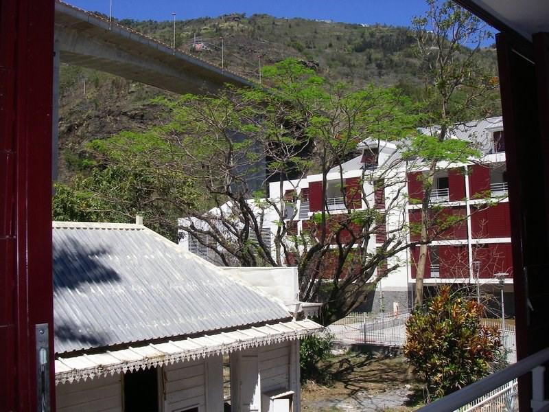 Location appartement St denis 589€ CC - Photo 7
