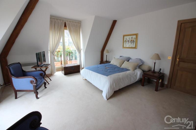 Престижная продажа квартирa Deauville 925000€ - Фото 17