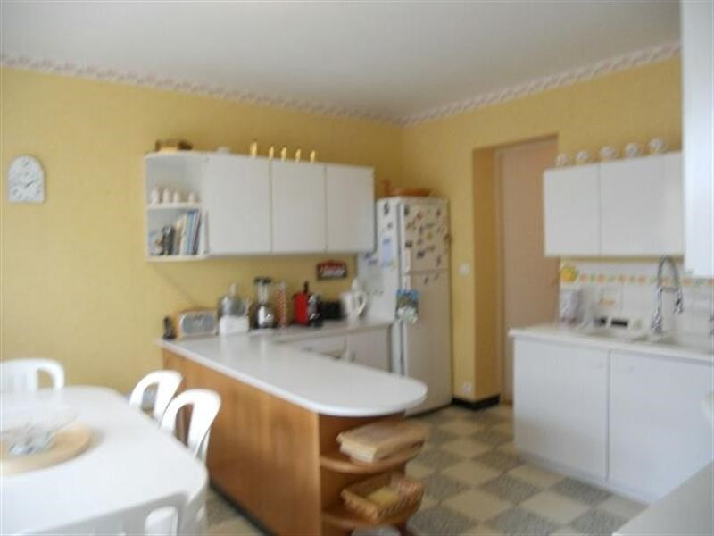 Vacation rental house / villa Royan 1 042€ - Picture 6