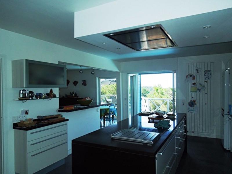 Vente de prestige maison / villa Seignosse 2633000€ - Photo 8