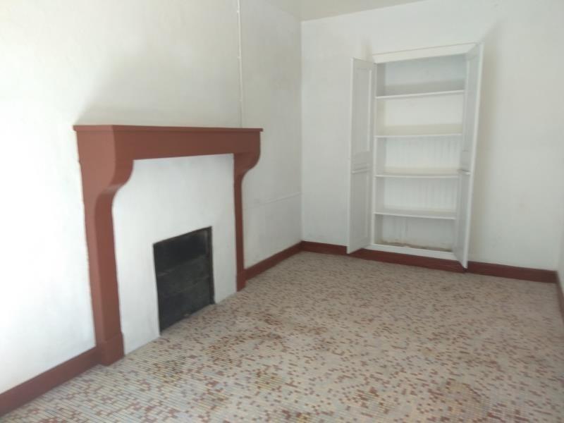 Vente maison / villa Gouex 64900€ - Photo 4