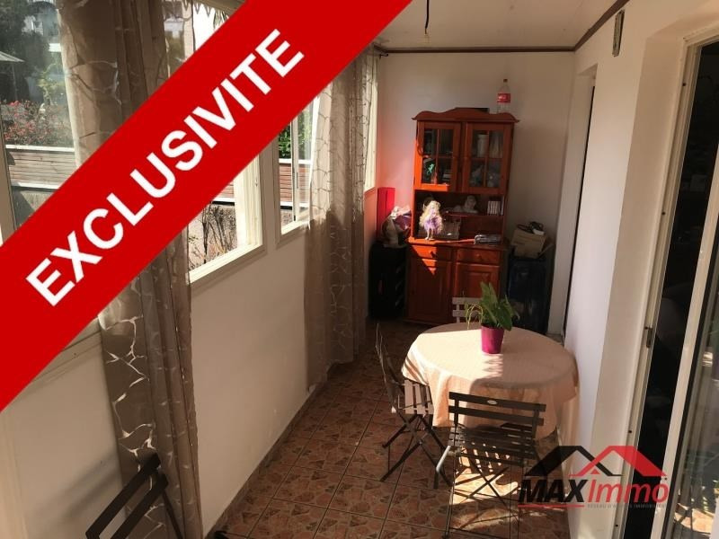 Vente maison / villa St joseph 152350€ - Photo 7