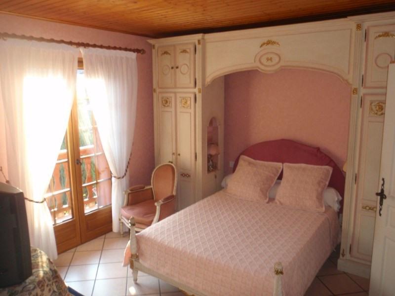 Deluxe sale house / villa Saint jorioz 699000€ - Picture 9