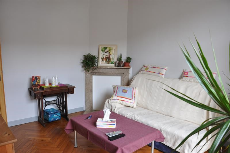 Vente appartement Lille 139 000€ - Photo 2