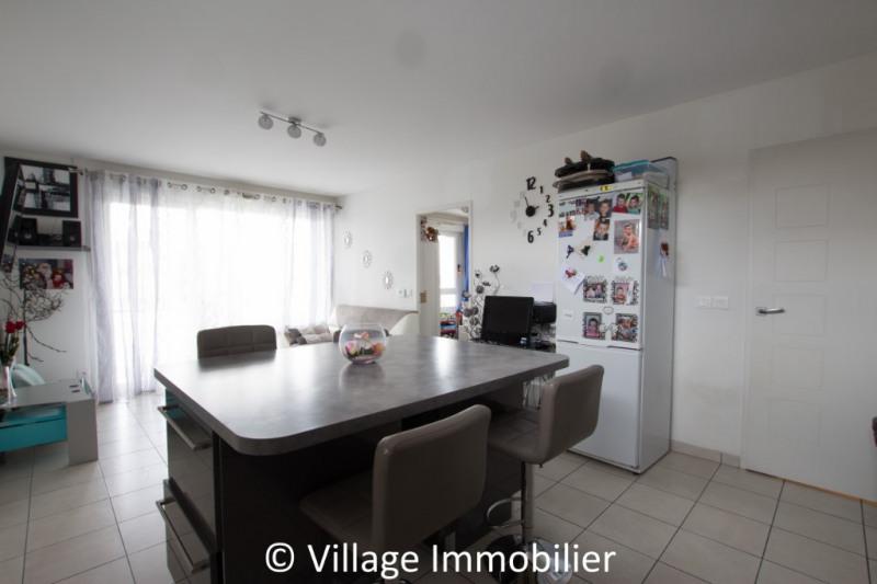 Vente appartement Mions 230000€ - Photo 3