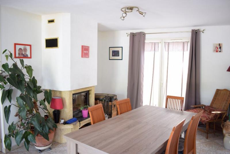 Sale house / villa La chaussee saint victor 238500€ - Picture 4
