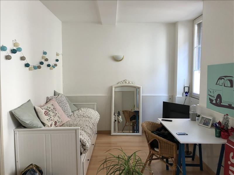 Location appartement Toulouse 480€ CC - Photo 3