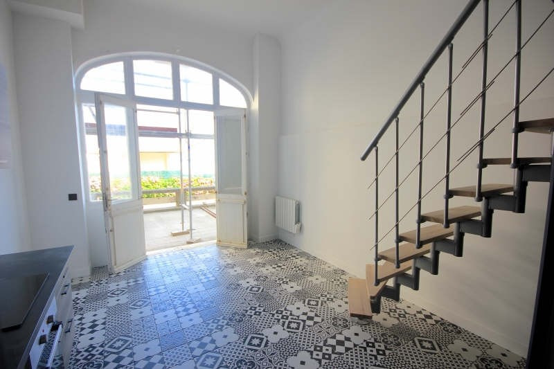 Sale apartment Houlgate 129 000€ - Picture 6