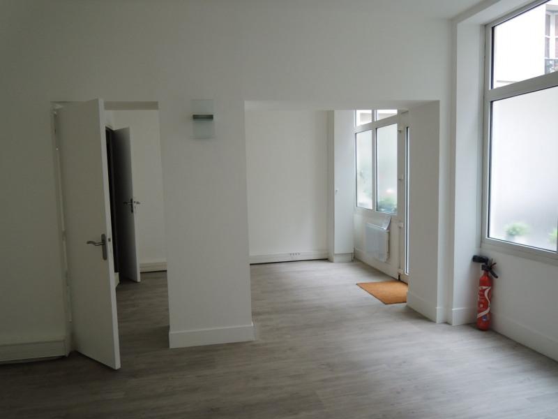 Rental office Paris 9ème 1950€ HC - Picture 4