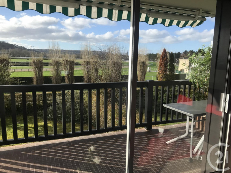 Sale apartment Deauville 299 000€ - Picture 4