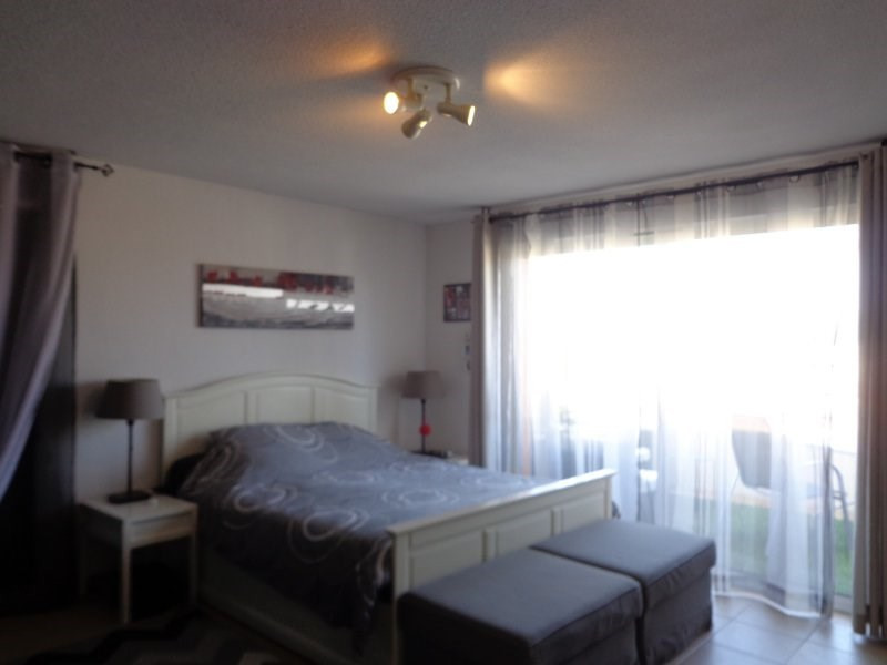 Vente de prestige appartement La londe les maures 498200€ - Photo 4