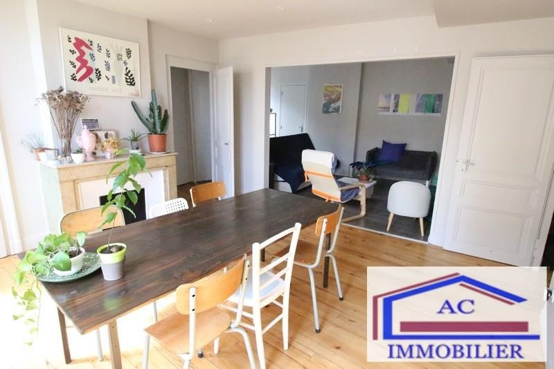Vente appartement St etienne 149 000€ - Photo 1