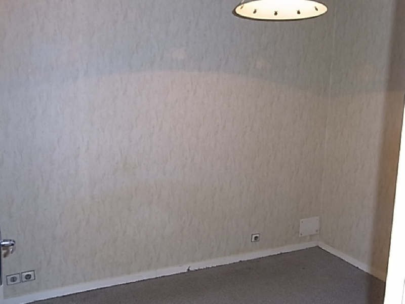 Location appartement Royan 570€ CC - Photo 5