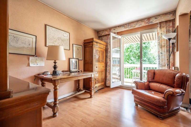 Vente appartement Le perreux sur marne 449500€ - Photo 3