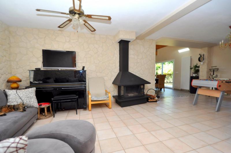 Sale house / villa Limours 450000€ - Picture 4
