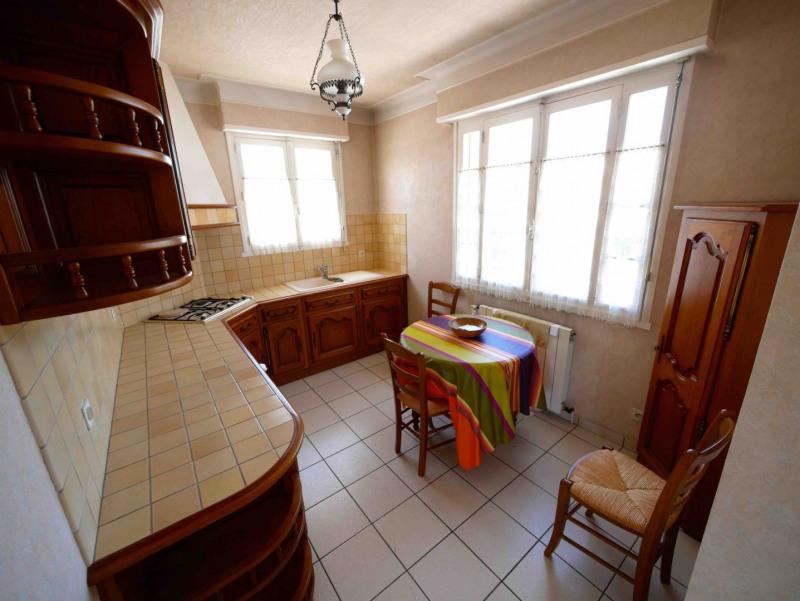 Sale house / villa Aureilhan 164000€ - Picture 1