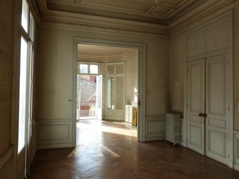 Sale house / villa Beziers 450000€ - Picture 4