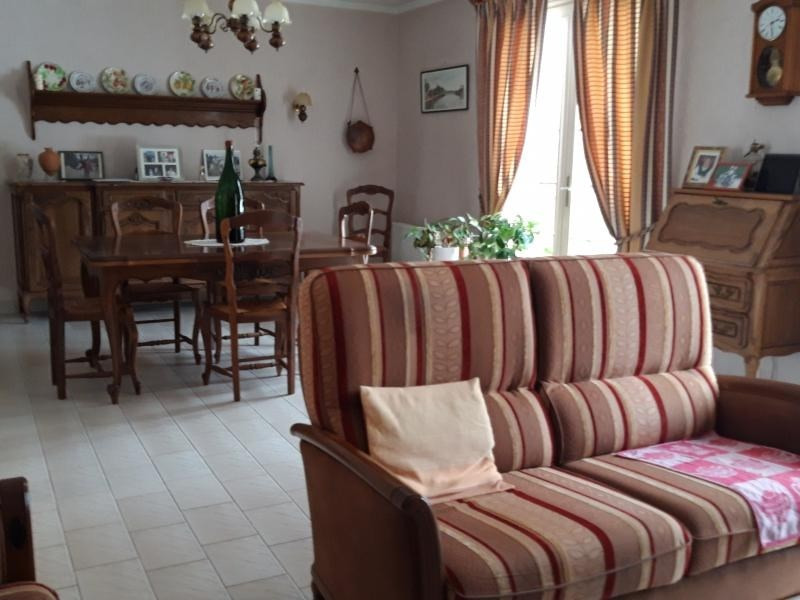 Vente maison / villa Beauvais 267 000€ - Photo 3
