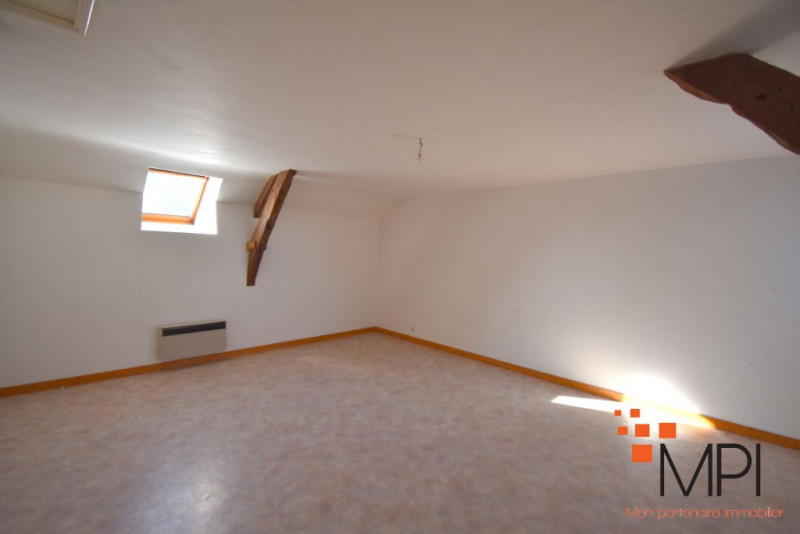 Vente maison / villa Talensac 224 675€ - Photo 9