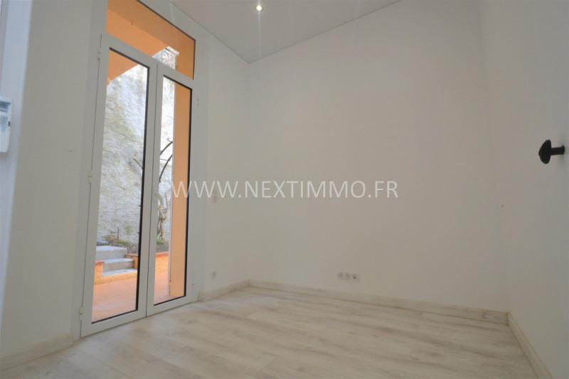 Verkauf von luxusobjekt haus Menton 1280000€ - Fotografie 20