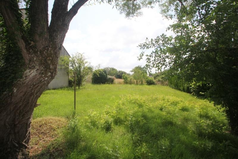 Sale house / villa Sermoise sur loire 138 000€ - Picture 8