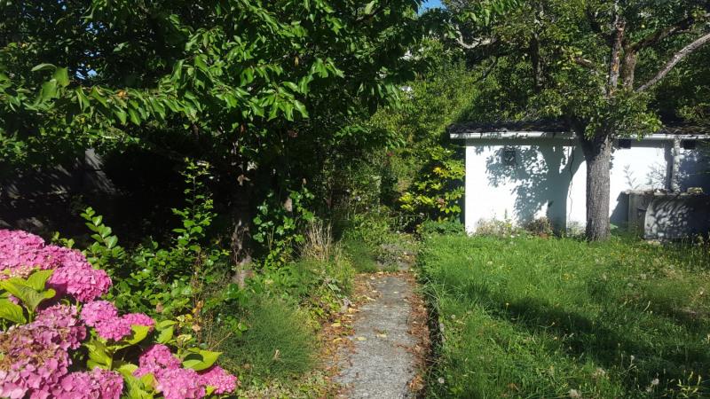 Sale house / villa Perigueux 139000€ - Picture 4