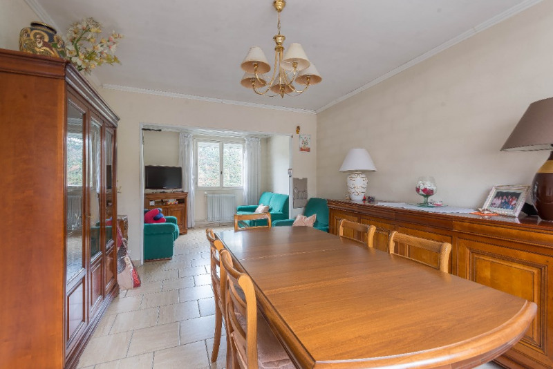 Vente maison / villa Epinay sur orge 247000€ - Photo 3