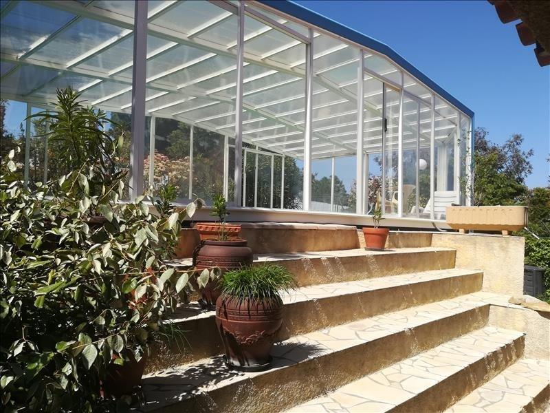 Vente maison / villa Banyuls sur mer 350000€ - Photo 2