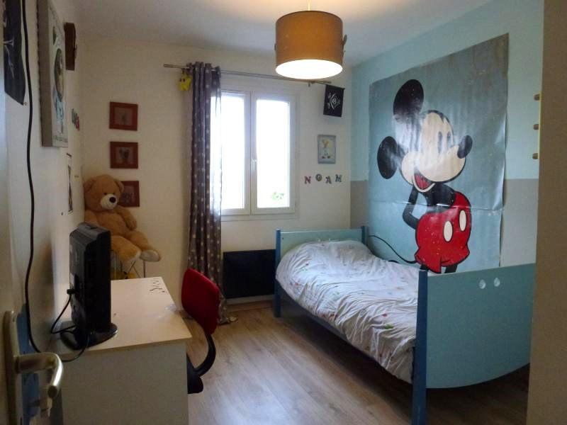Sale house / villa Peyrins 212000€ - Picture 9