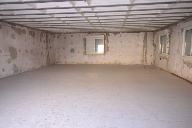 Location loft/atelier/surface Marseille 1 650€ CC - Photo 1