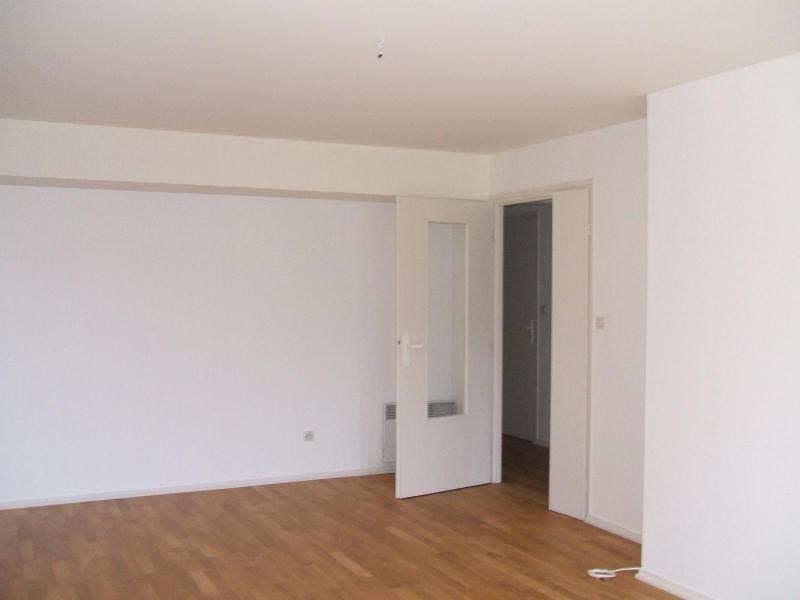 Location appartement St omer 680€ CC - Photo 3