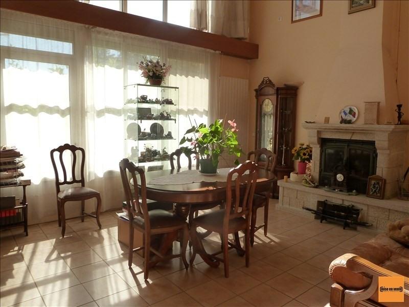 Sale house / villa Champigny-sur-marne 450000€ - Picture 3