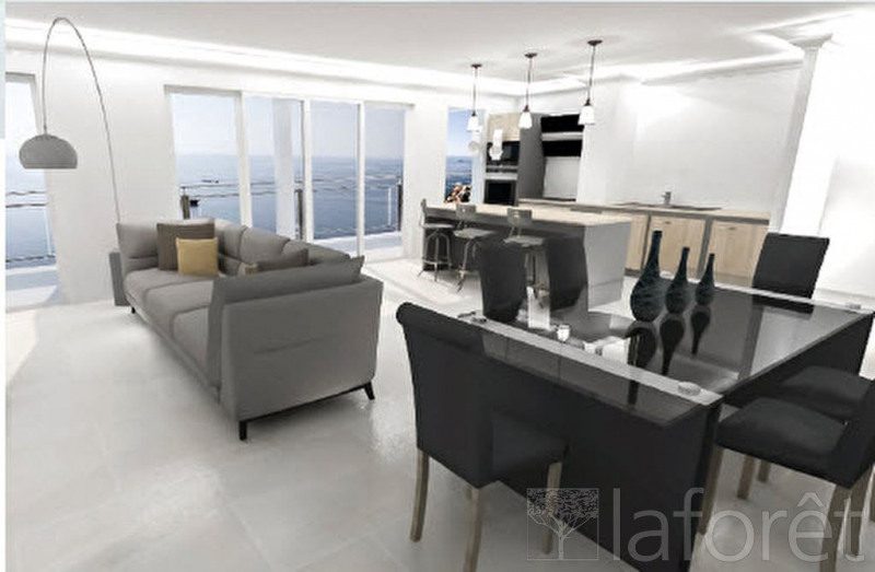Vente appartement Roquebrune-cap-martin 845 000€ - Photo 9