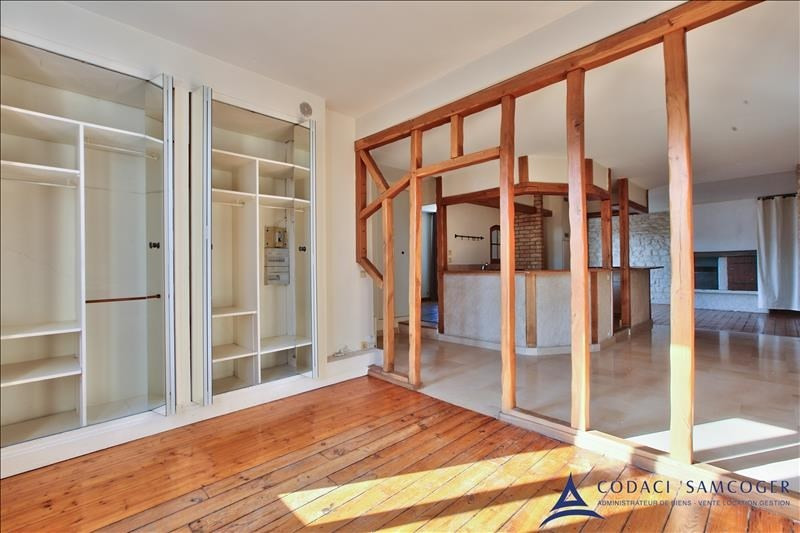Vente appartement Puteaux 670 000€ - Photo 4