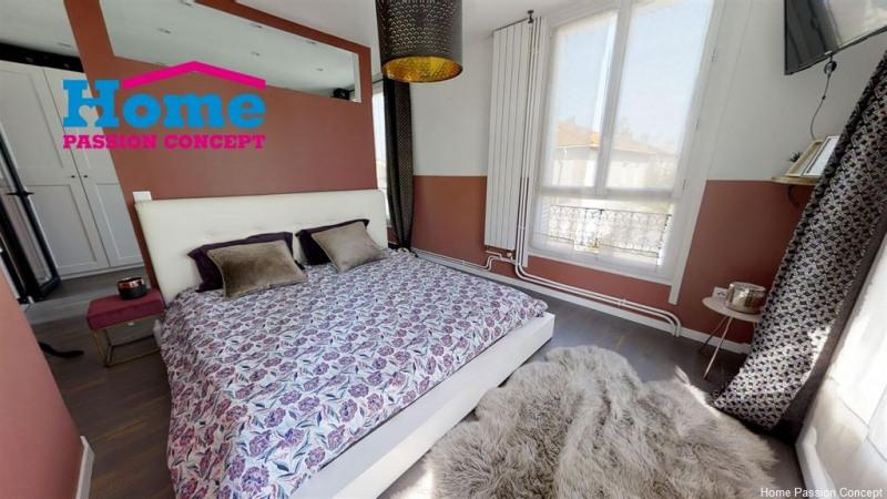Vente maison / villa Colombes 1445000€ - Photo 12