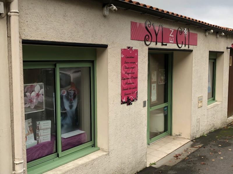 Rental shop Oudon 470€ HC - Picture 6