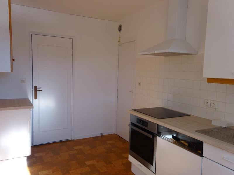 Location appartement Cusset 840€ CC - Photo 3