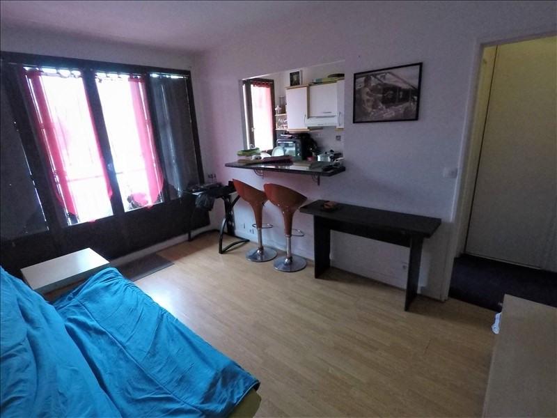 Vente appartement Villemomble 155000€ - Photo 4