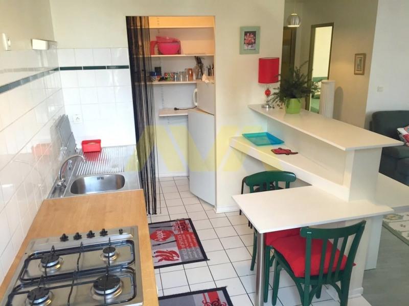 Vente maison / villa Oloron-sainte-marie 229000€ - Photo 8