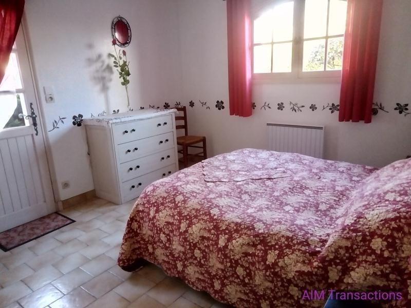 Sale house / villa Amboise 395000€ - Picture 8